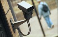 Более 8300 видеокамер уже работают