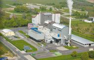 Мусороперерабатывающие завод в Солнечногорске